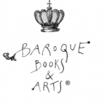 baroque books