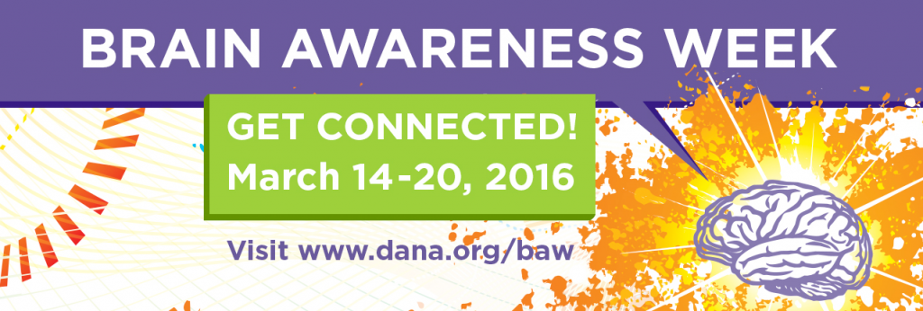 brain awareness week_2016